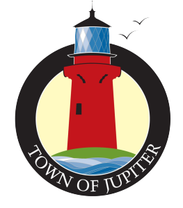 Allied-Capital-and-Devlopement-Town-Of-Jupiter-Logo