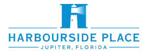 Allied-Capital-and-Developement-Harbourside-Place-Logo