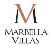 allied-capital-development-Marbella-Villas-Logo1
