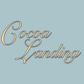allied-capital-development-cocoa-landing-logo-rs1