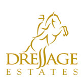 allied-capital-development-dressage-logo-rs