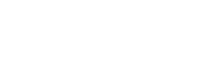 allied-capital-development-ftr-logo